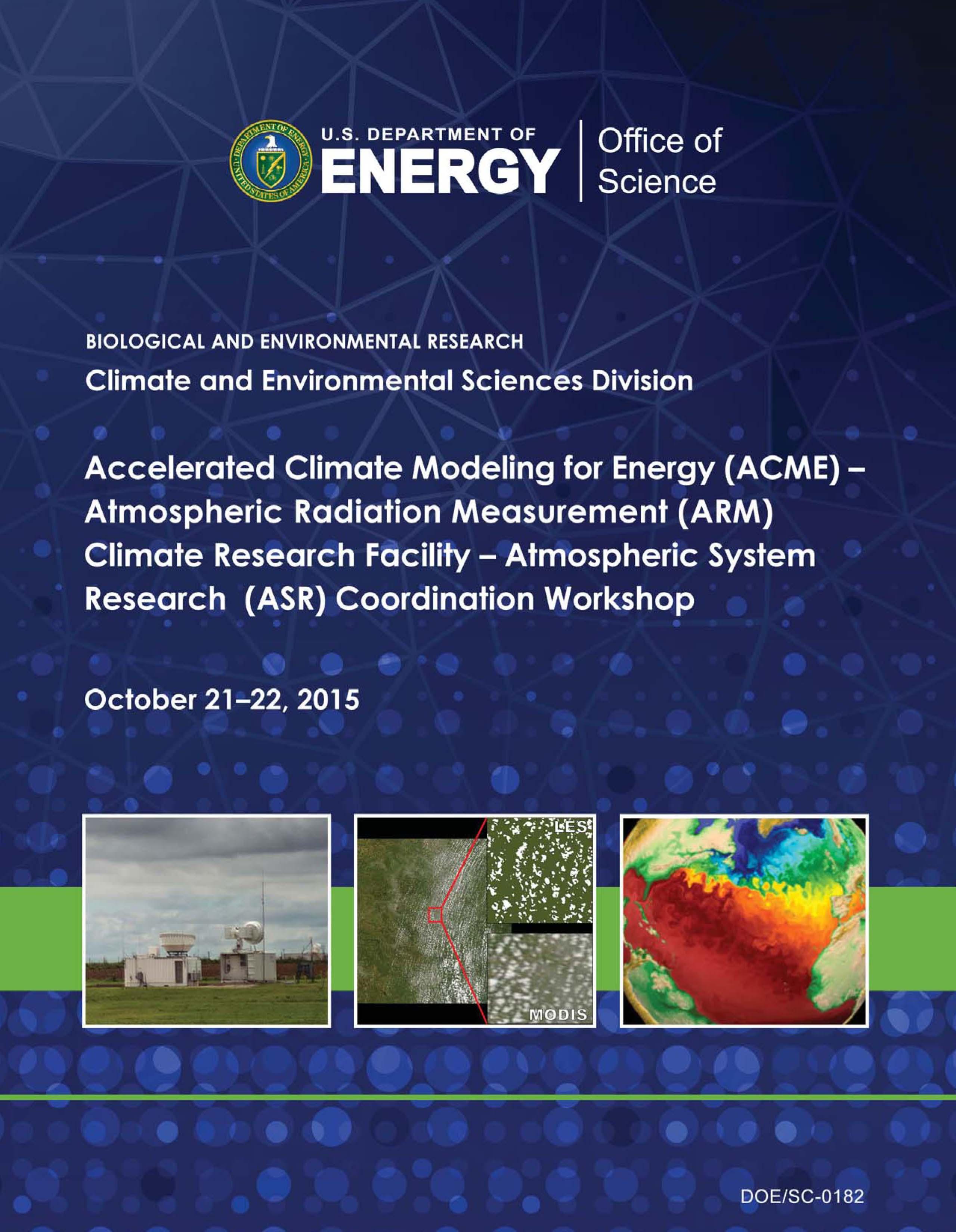 buy Fundamentals of Coalbed Methane Reservoir Engineering
