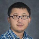 Jinyun Tang, Lawrence Berkley National Laboratory